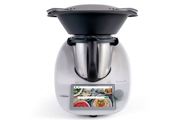 Thermomix-TM6