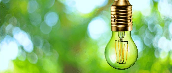ampoule led moins chere